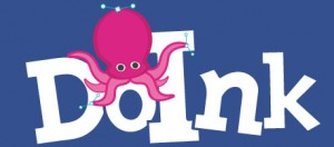 Doink_Logo