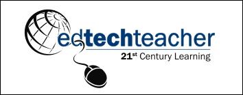 edtechteacher logo