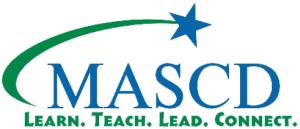 MASCD