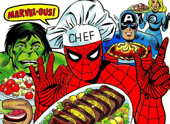 food-cart-superhero-costume-party