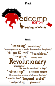 edcampBoston2015Logo_pdf__page_1_of_2__and_Airmail
