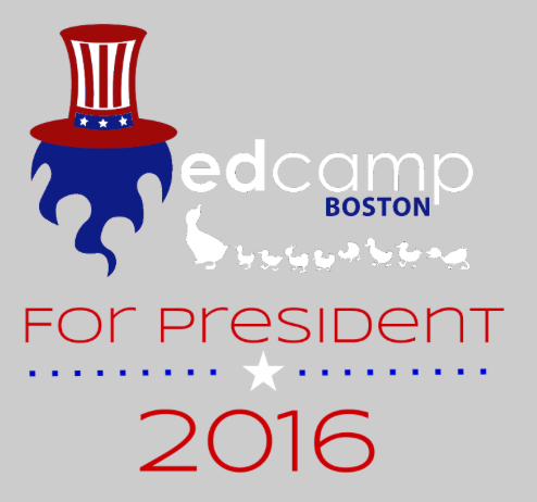 Edcamp_for_President_-_Google_Docs